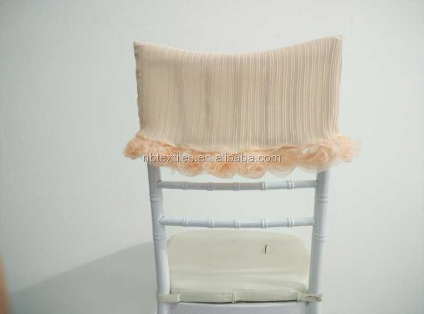 disposable chair covers for folding chairs. cheap wedding disposable chair cover, cover suppliers and manufacturers at alibaba.com covers for folding chairs