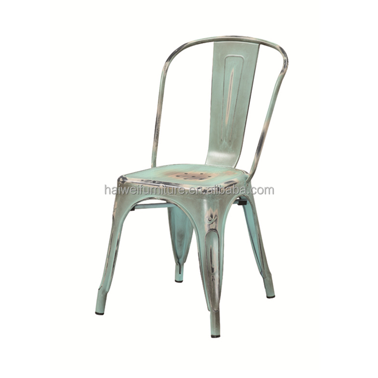 Steel Chair Frame, Steel Chair Frame Suppliers And Manufacturers At  Alibaba.com