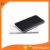 Factory supplier wholesale portable power bank high quality power bank 10000mah