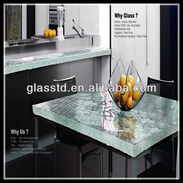 Kitchen Island Countertop laminate kitchen island countertop, laminate kitchen island