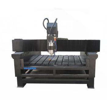 Hot Sale Quarry Granite Stone Cutting Machine Price In ...