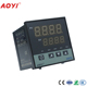 digital thermometer body temperature instrument AC 220V PT100 Input Relay Output 72*72mmy PID temperature instrument