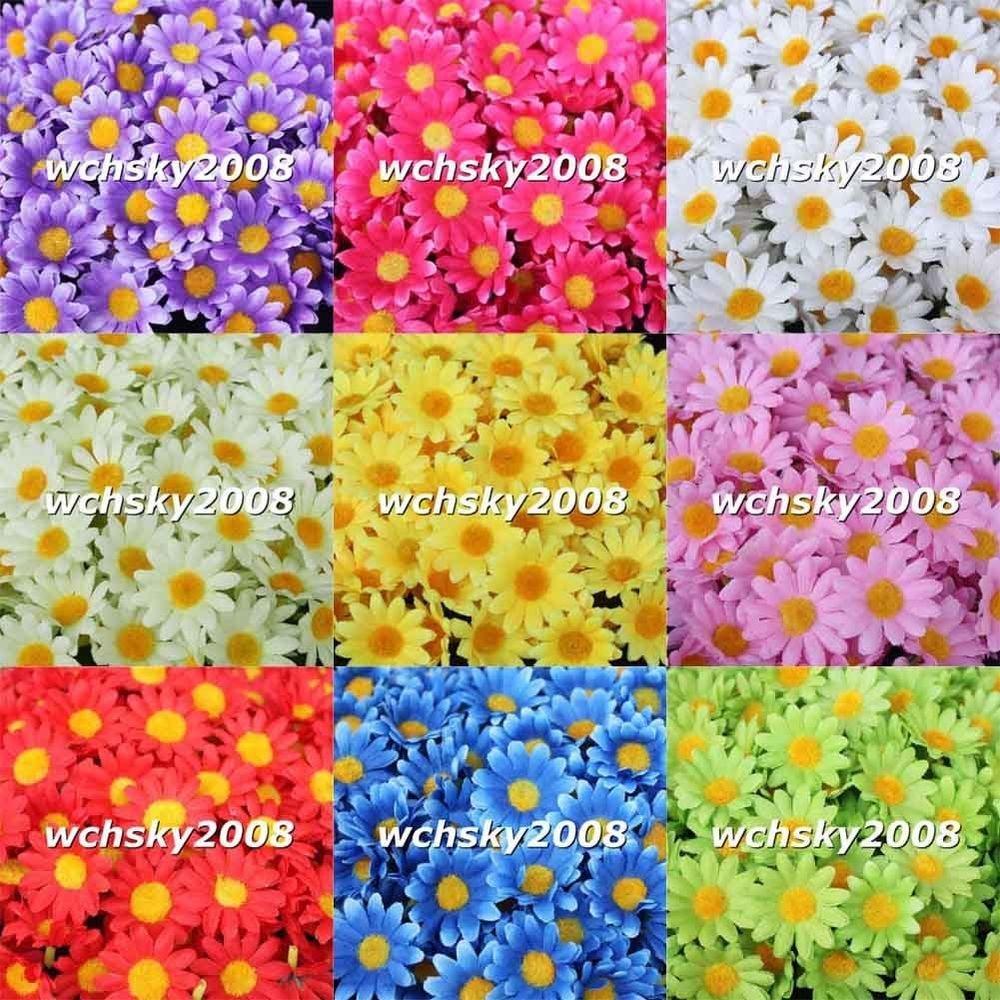Cheap Daisy Flowers Wholesale Find Daisy Flowers Wholesale Deals On