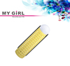MY GIRL Elastic Hair Accessories Plastic Hair Roller
