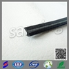 auto glass window and door rubber seal