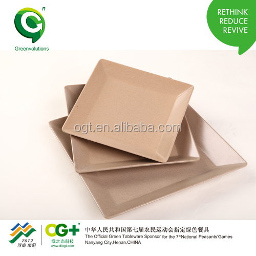 Non Breakable Dishes Supplieranufacturers At Alibaba