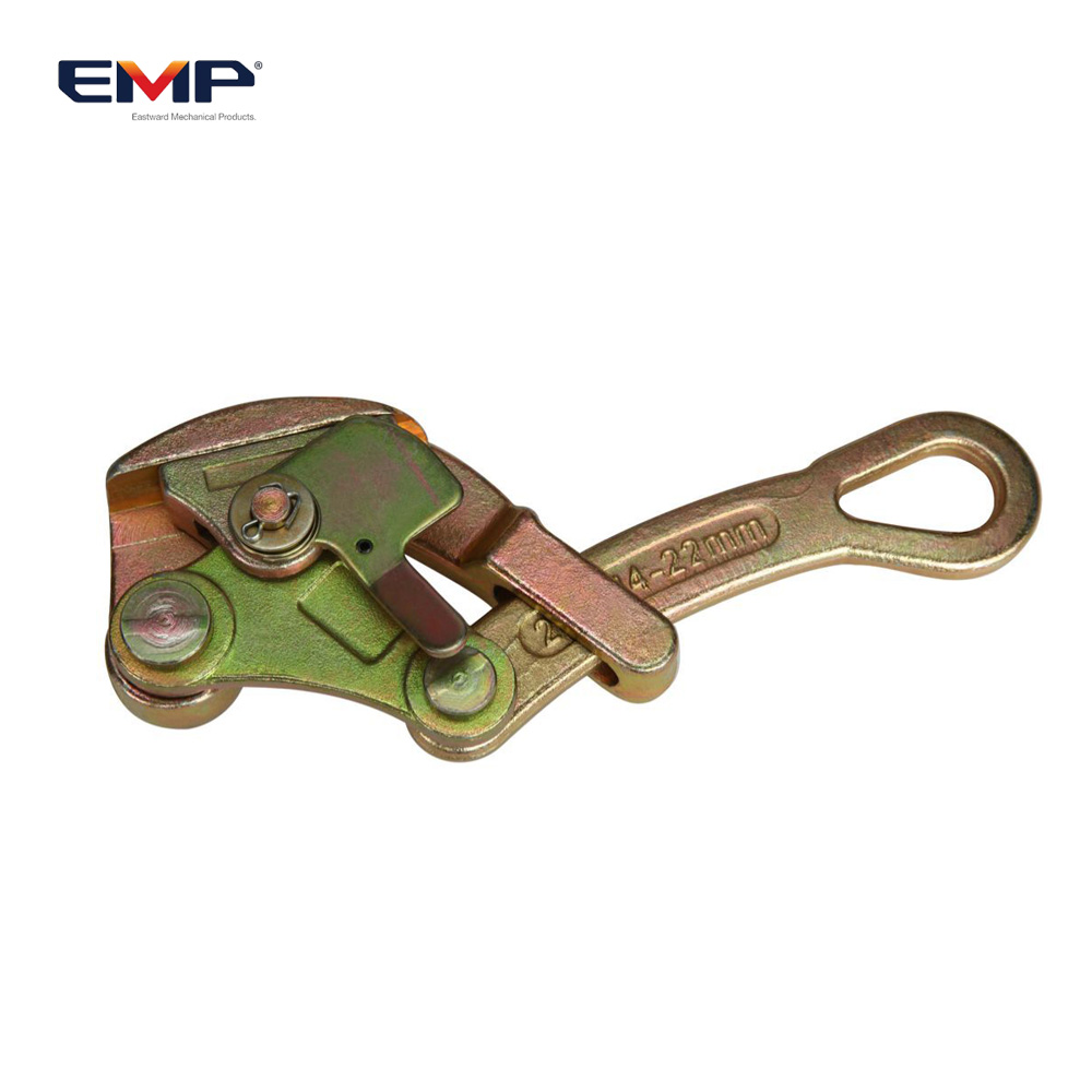 Rope Ratchet Clamp, Rope Ratchet Clamp Suppliers and Manufacturers ...