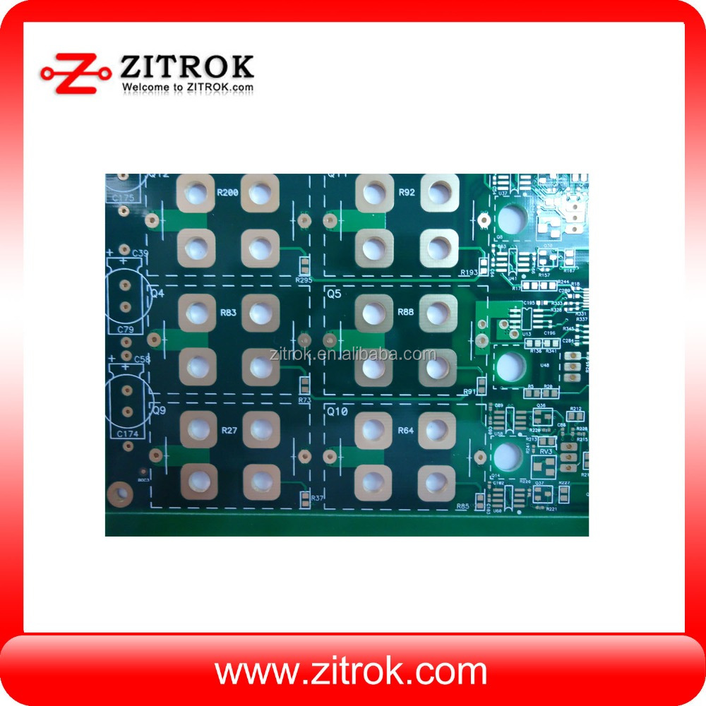 Automatic night light pcb layout - Automatic Pcb Design Automatic Pcb Design Suppliers And Manufacturers At Alibaba Com