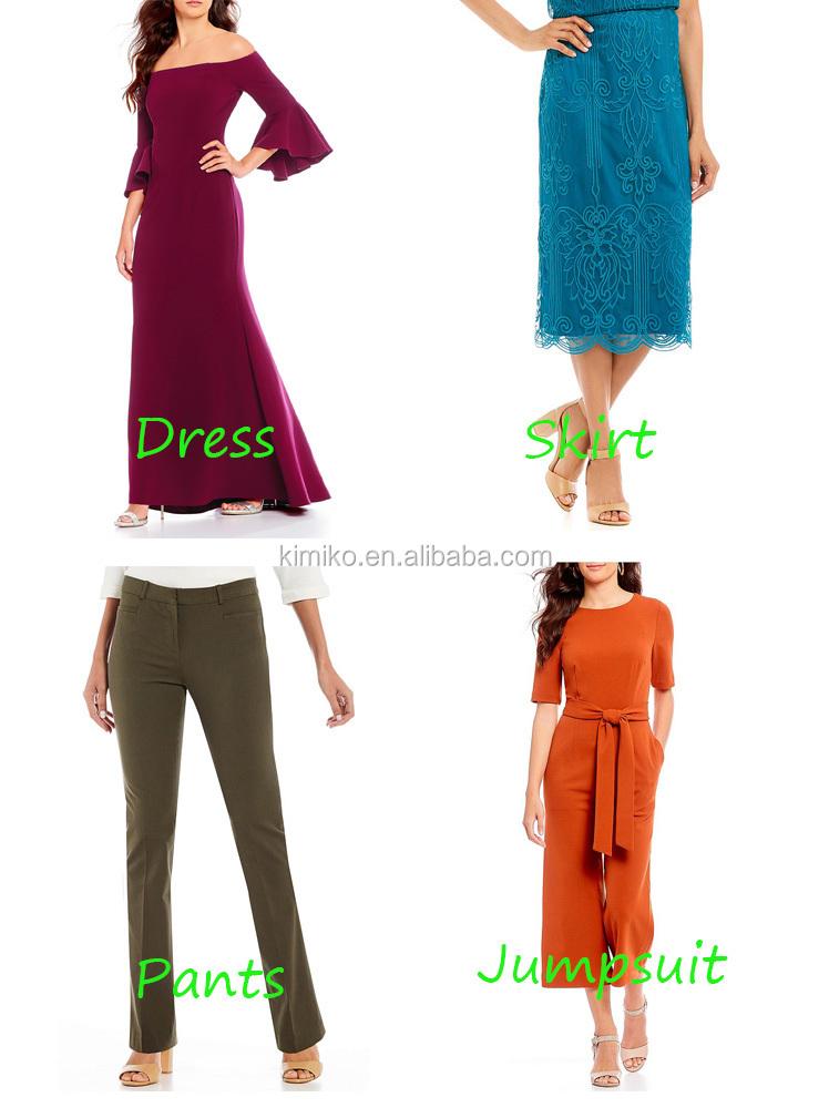 Latest Design Beaded Abaya Orange 2019 Muslim Evening Dress Buy New Abaya Dress Designs Muslim Abaya Arab Kaftan Chiffon Beaded Kaftan Dress Product
