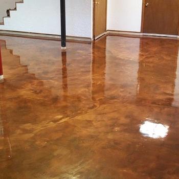 high gloss 3d metallic epoxy floor buy epoxy floor. Black Bedroom Furniture Sets. Home Design Ideas