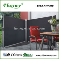china supplier 2014 promotional double side malaysia room divider