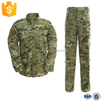 Cheap Military Surplus >> Cheap Army Surplus Gradient Camo Clothing Buy Gradient Camo Clothing Product On Alibaba Com