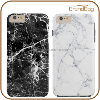 wholesale dealer 74df9 b53b0 Hot Sale Special Genuine Marble Printed Pattern Stone Grain Leather Phone  Cases Covers for iPhone 6 6s 7 Plus, View Leather Phone Case, Grandbag ...