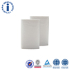 Softly Hotel Toilet Tissue Roll Wholesale