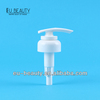 32/410 plastic double wall lotion dispenser and output 4cc