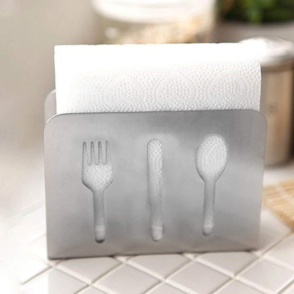 Cheap Diy Napkin Holder Find Diy Napkin Holder Deals On Line At