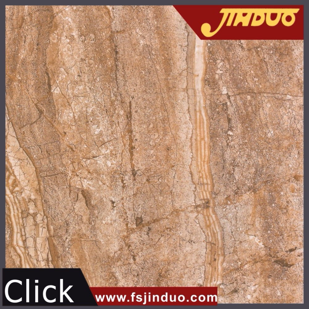 Tiles Price Philippines, Tiles Price Philippines Suppliers and ...