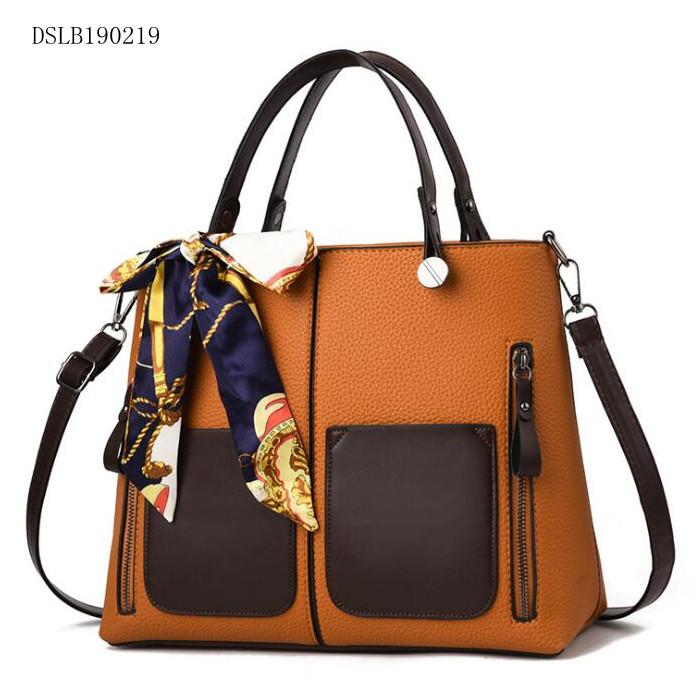 24deaf3c8984 Bulk Handbag bulk Wholesale Handbags butiful Lady Handbag - Buy Bulk ...