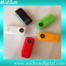 mobile power supply,external portable mobile power bank,mobile power bank,