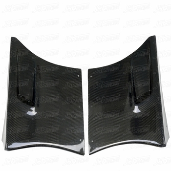 1993-1996 Carbon Fiber Front Lip Wing Addon For Mazda Rx7 Fd3s Re-gt - Buy  Rx7 Fd3s Carbon,For Mazda Rx7 Carbon,Rx7 Carbon Product on Alibaba com