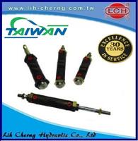 zx450-3 excavator hydraulic cylinder 4637754 car trailer hydraulic lift hydraulic cylinder material