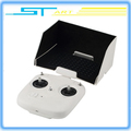 2015 Newest Hot DJI Phantom 3 Advanced Professional Quadcopter  RC Drone Quad