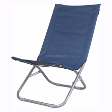 Outdoor Sun Deck Chair Supplieranufacturers At Alibaba