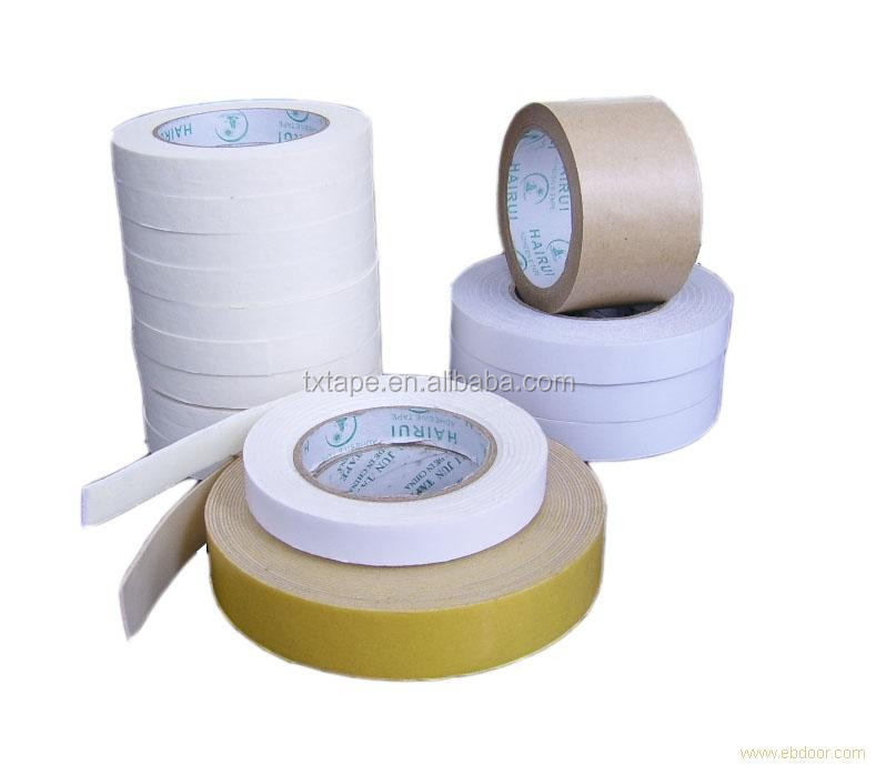 70 Cloth Mesh and 50N/cm Tensile Strength Duct Tape