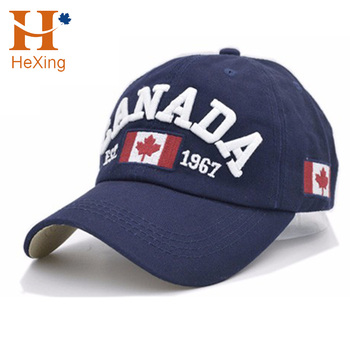 1f23e499 Bulk Wholesale Caps And Hats For Countries Flag - Buy Caps And ...