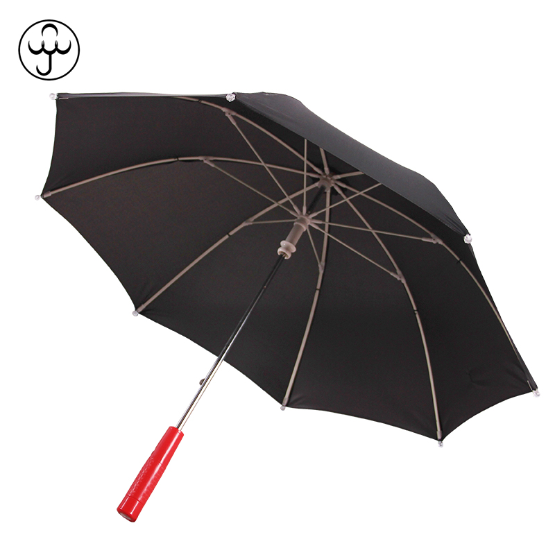 promotion kids child  led umbrella advertisement led umbrella