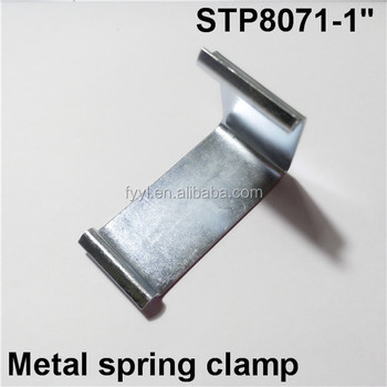 China Zhejiang Crate Clip Supplier\china Cabinet Glass Clips ...