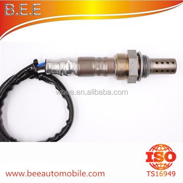 Walker Products 250-24340 4-Wire Oxygen Sensor