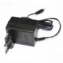 Lineare trasformatore 230vac 12 v 450ma ac ac adapter per <span class=keywords><strong>orologio</strong></span>/home elettronica elettrodomestici