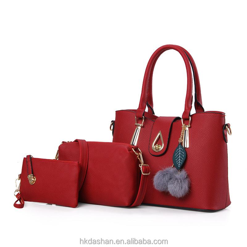Y 016 Hot Las Handbags International