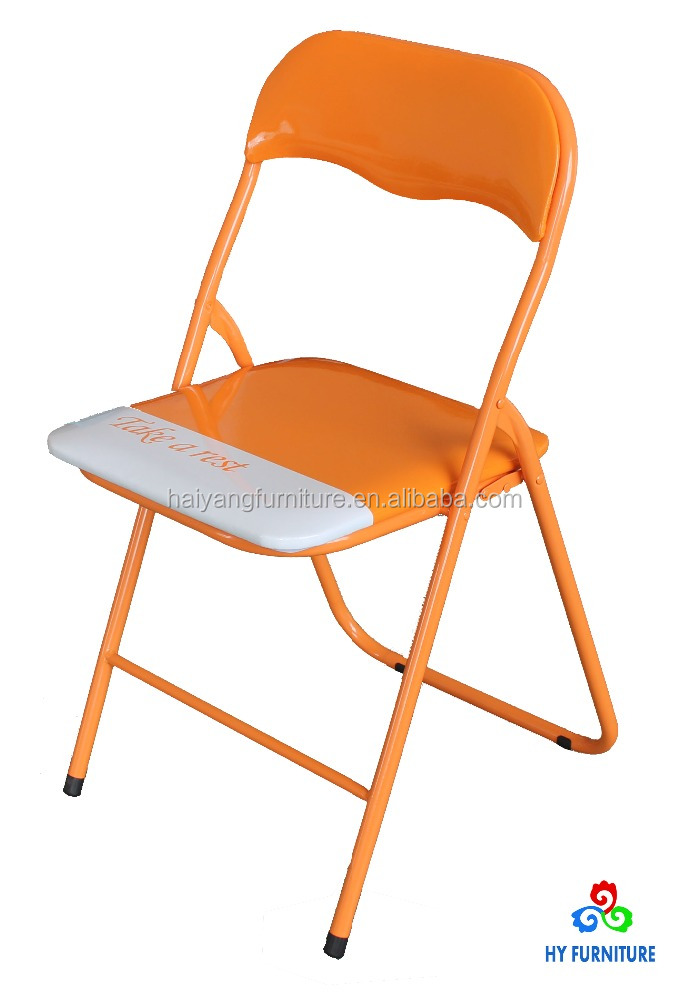 Folding Living Room Chairs, Folding Living Room Chairs Suppliers and  Manufacturers at Alibaba.com - Folding Living Room Chairs, Folding Living Room Chairs Suppliers