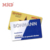 China supplier standard ISO14443A rfid smart business pvc cards