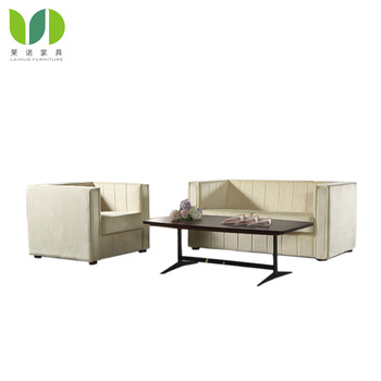italy furniture genuine leather sofa