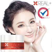 REAL PLUS fade wrinkles aging cream/dark spot removal cream/best night cream