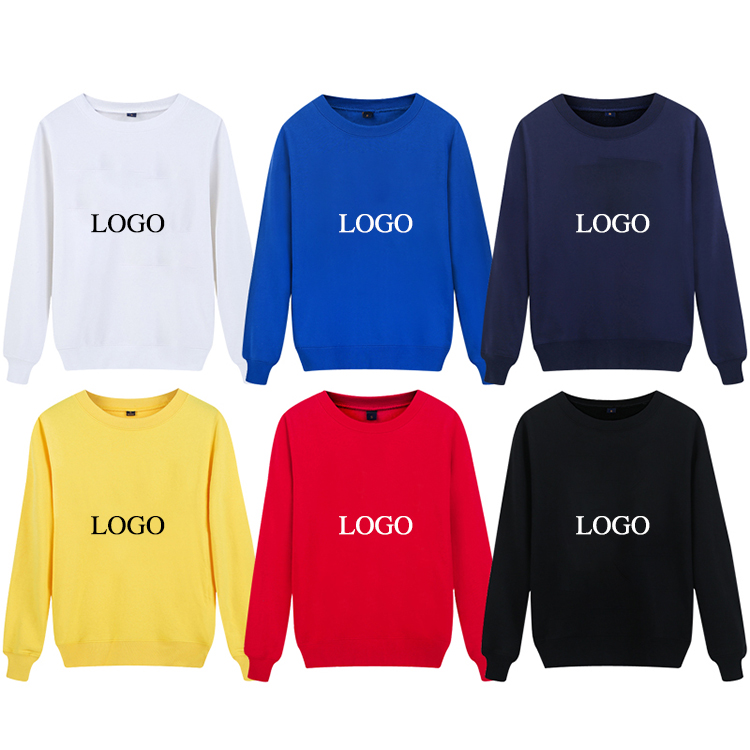 OEM और ODM अनुकूलित टी शर्ट चुनाव गुणवत्ता के डिजाइन अपनी खुद की टी शर्ट