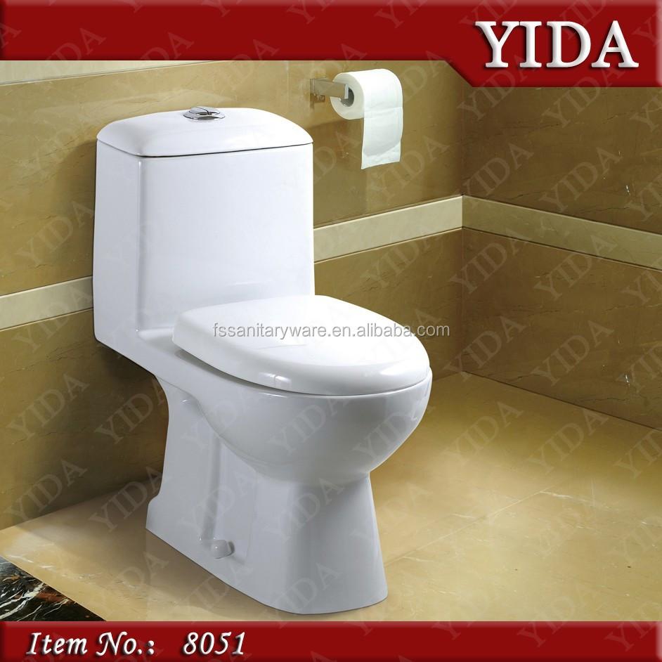 Chambre wc couleur toilettes, Sanitaires en céramique ware espagne ...