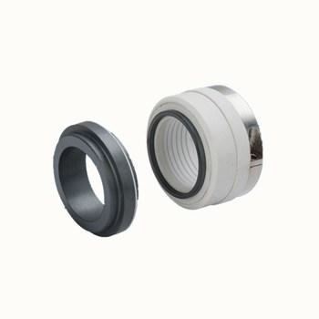 Mcm 250 Centrifugal Pump Labyrinth Oil Seal Roller Bearing - Buy Labyrinth  Oil Seal Roller Bearing,Oil Seal Roller Bearing,Labyrinth Oil Seal Bearing