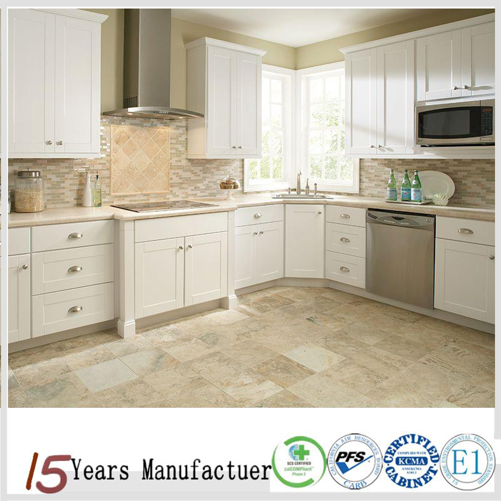 Pre Assembled Kitchen Cabinets, Pre Assembled Kitchen Cabinets ...