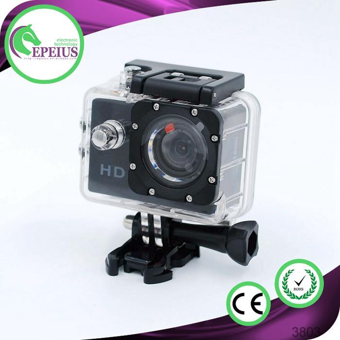 Видеорегистратор s4000 hd720p можно ли стереть запись на видеорегистраторе