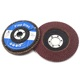 New product Diamond Sanding Abrasive Cloth Belt with high quality