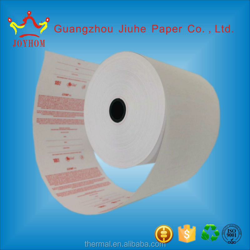 Lottery Ticket Paper Lottery Ticket Paper Suppliers and – Printable Ticket Paper