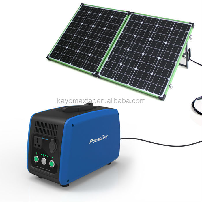 Portable Bank Station 200000 Mah For Home Laptop Lication 48v 20ah Lithium Ion Battery With Solar Panel View