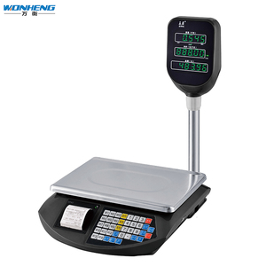 Hot Sale Best Quality Wholesale Postal Scale