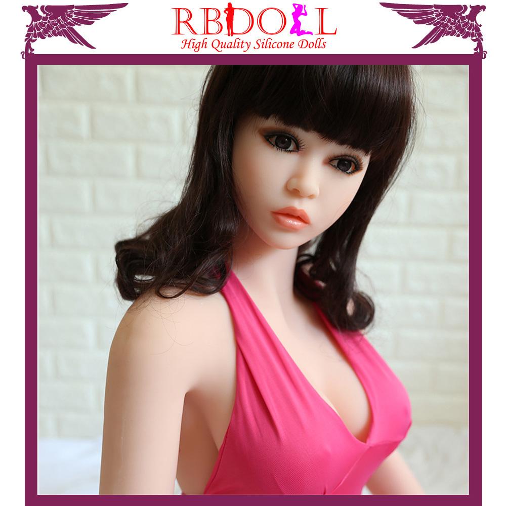 Sex Dolls Reviews 11