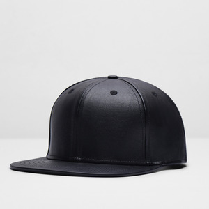 d1a47b8eeb2abb Red Leather Snapback Hats, Red Leather Snapback Hats Suppliers and  Manufacturers at Alibaba.com