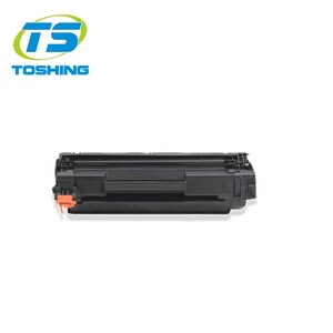 Laser Toner Cartridge 285a, Laser Toner Cartridge 285a Suppliers and